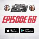 Episode 68 – Your Best Year