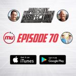 Episode 70 – Dr. Mike Wasilisin and Andrew Dettelbach with MoveU