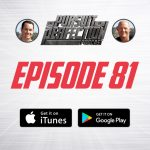 Episode 81 – Mitch Canham