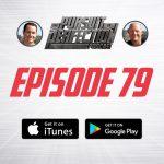 Episode 79 – YSPN360
